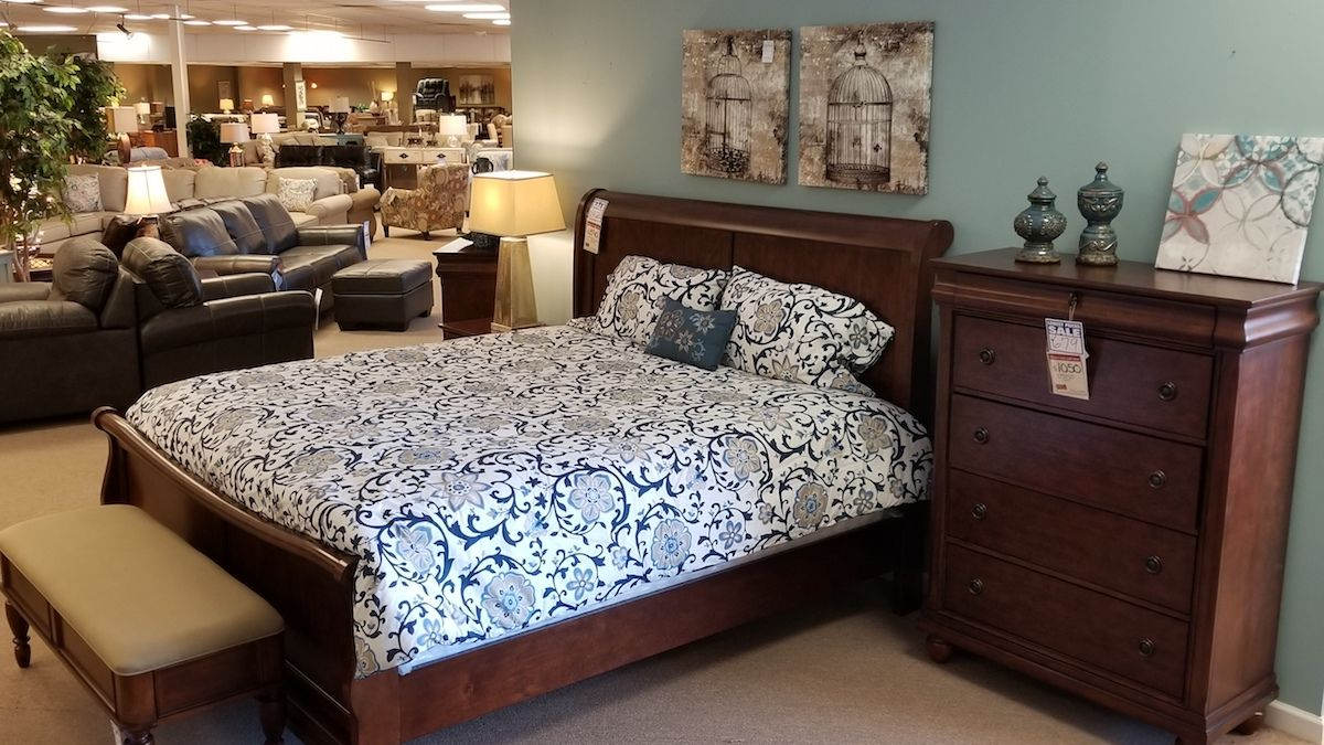 bedroom gallery. Black Bedroom Furniture Sets. Home Design Ideas