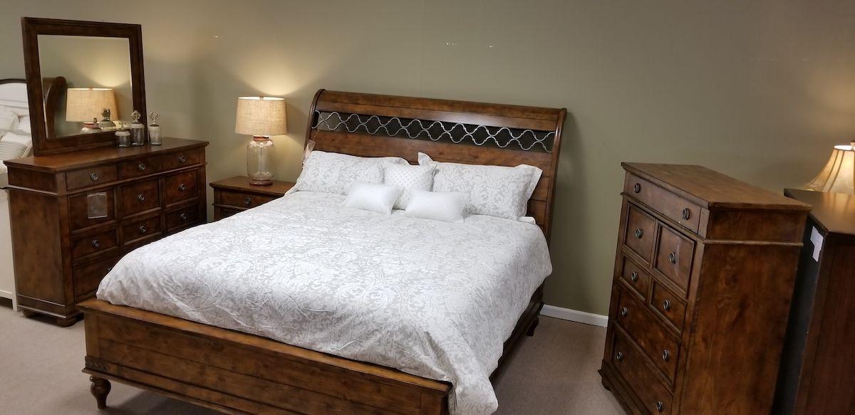 bedroom furniture mattresses greenwood sc. Black Bedroom Furniture Sets. Home Design Ideas