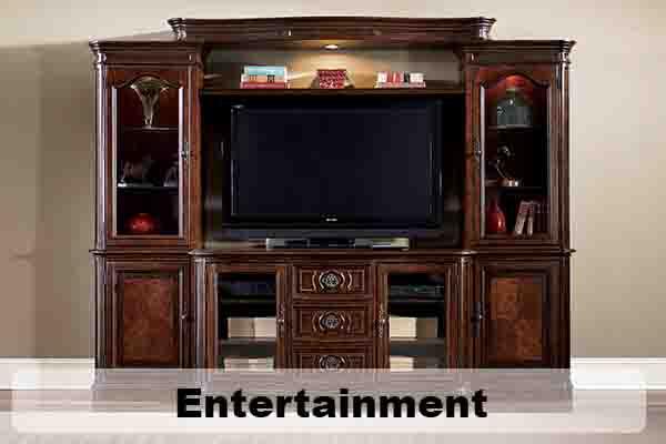parkers furniture greenwood sc sofas beds tables. Black Bedroom Furniture Sets. Home Design Ideas