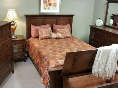 Genial Parkers Furniture   Greenwood SC